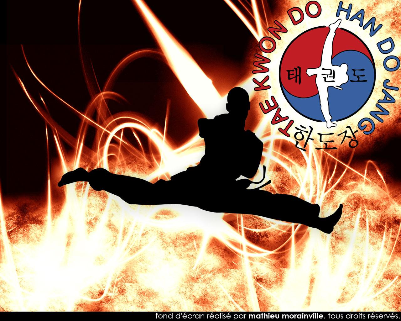 AAAAAAAAACAEpEv6KavdKgs1600Taekwondo Wallpaper  3 by Eligius57jpg 1280x1024