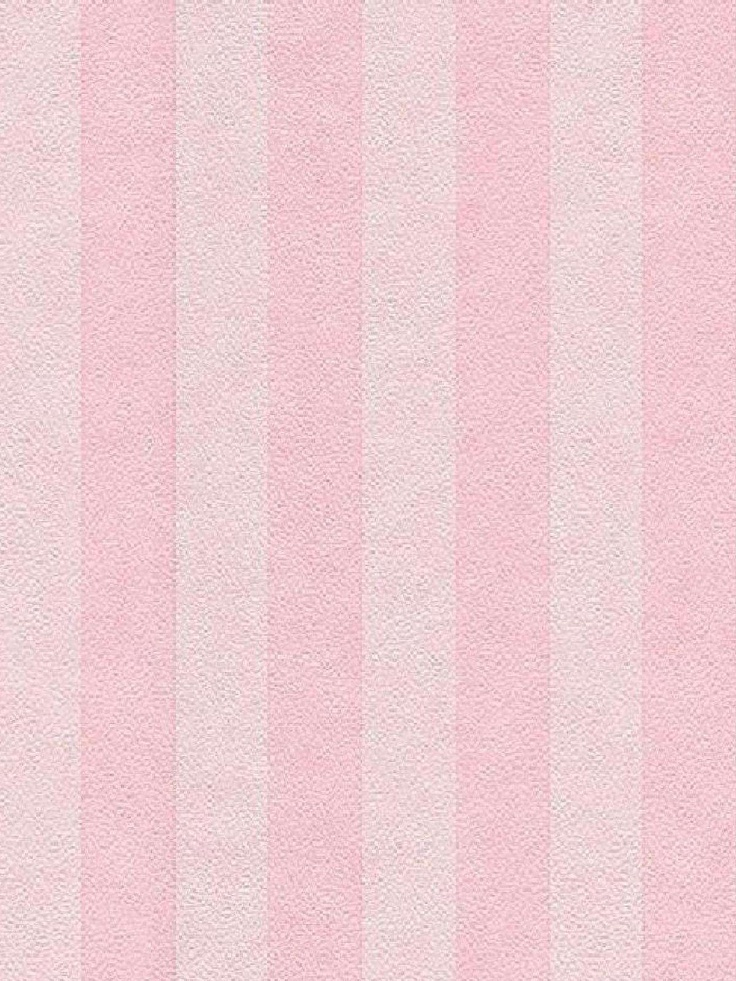 Soft Pink Wallpaper Wallpapersafari