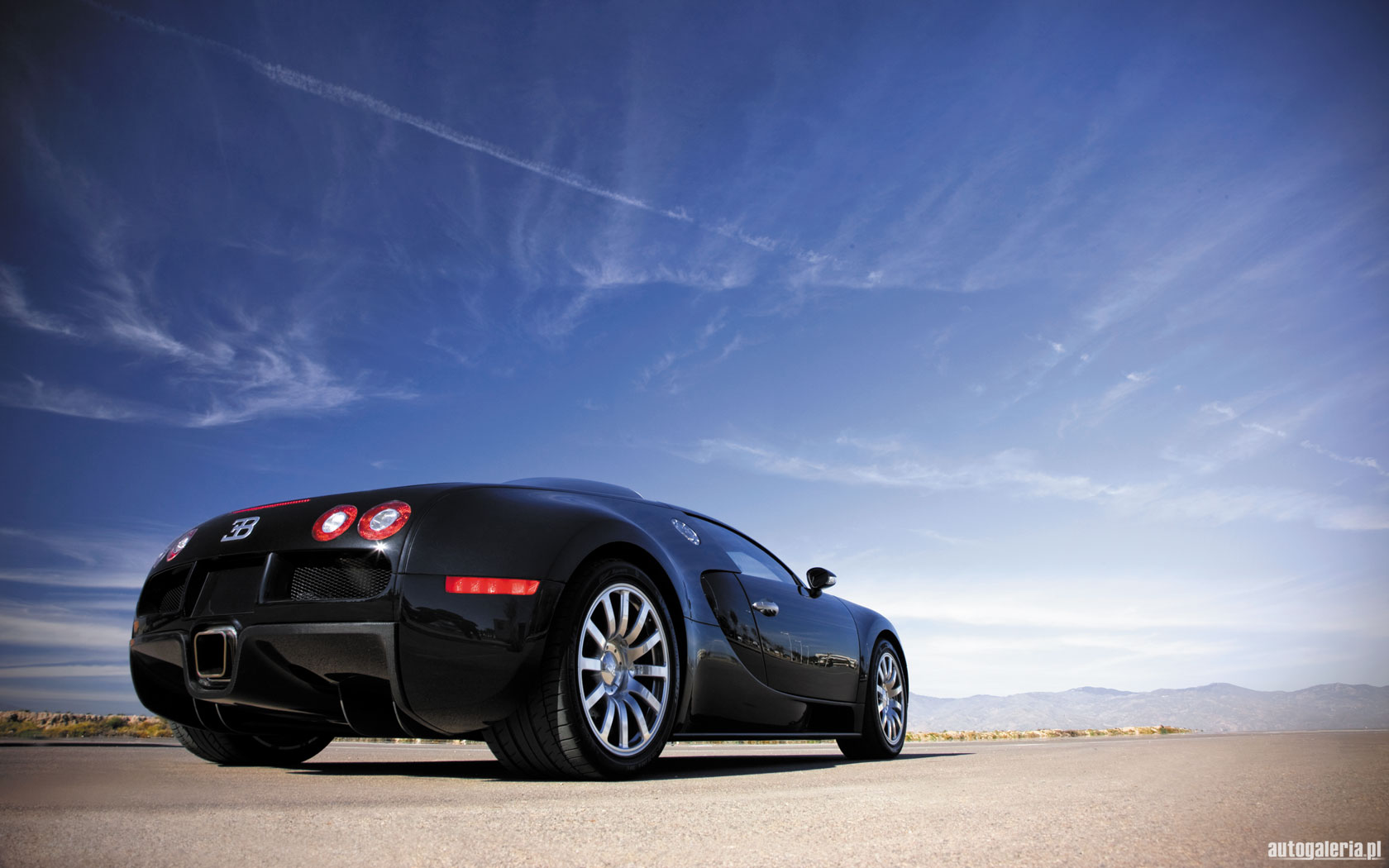 50 Super Sports Car Wallpapers That39ll Blow Your Desktop Away 1680x1050