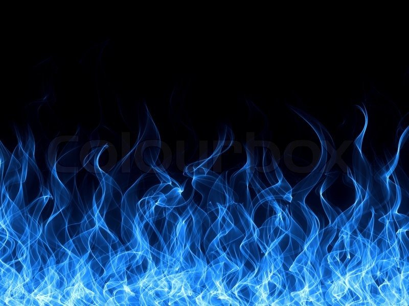 Fire 3D Wallpapers and Backgrounds - WallpaperSafari