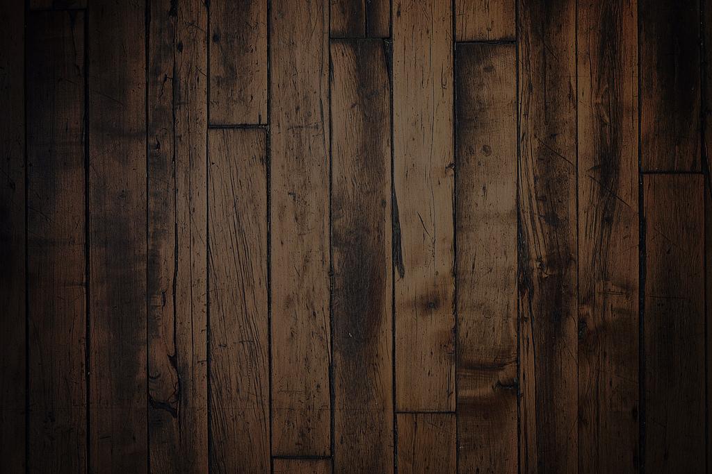 Wood floor dark   a photo on Flickriver 1024x683
