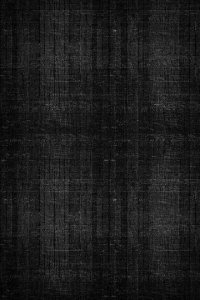 49 Iphone Black Wallpaper On Wallpapersafari