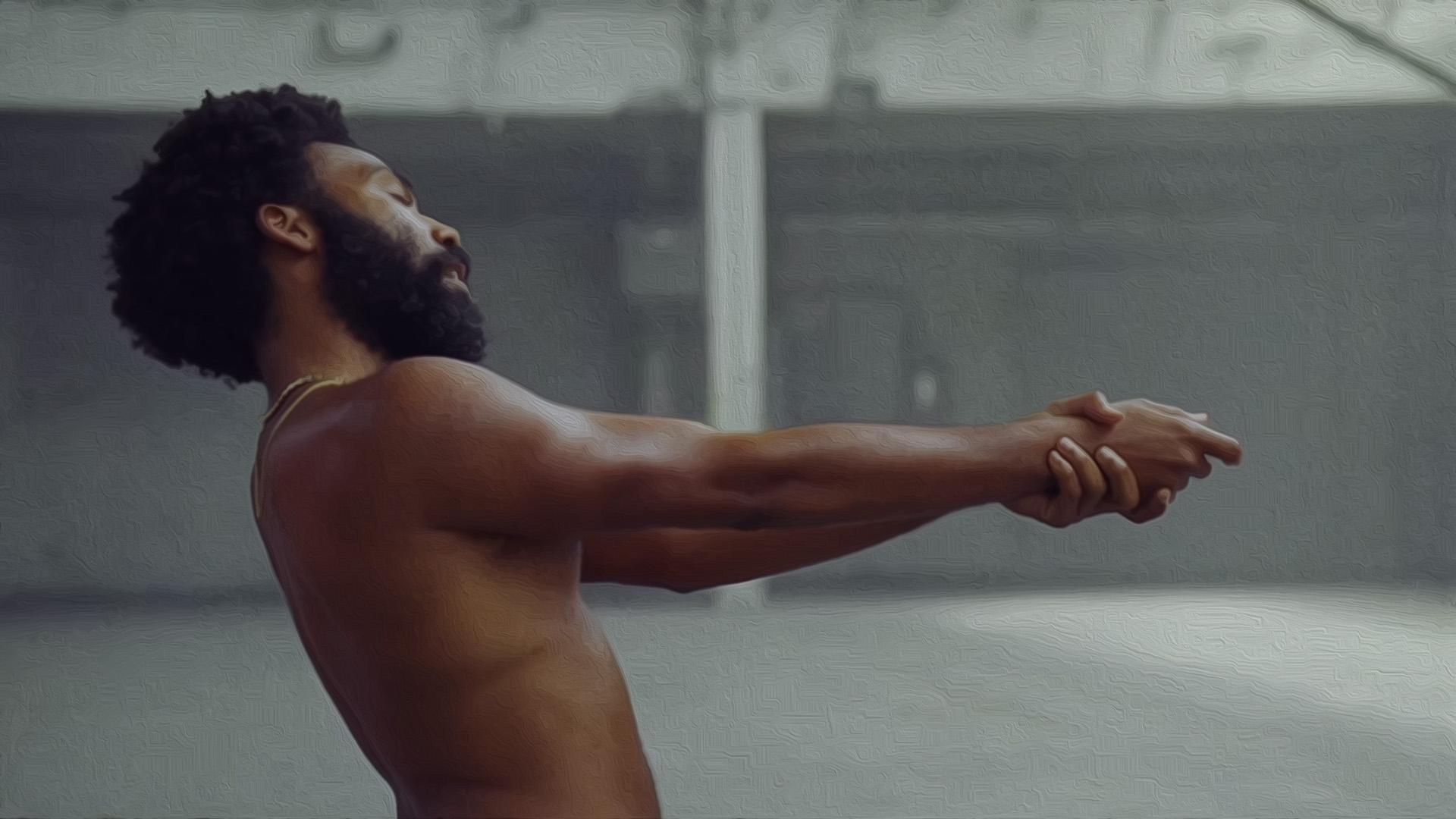 1920x1080] This is america wallpaper 1920x1080