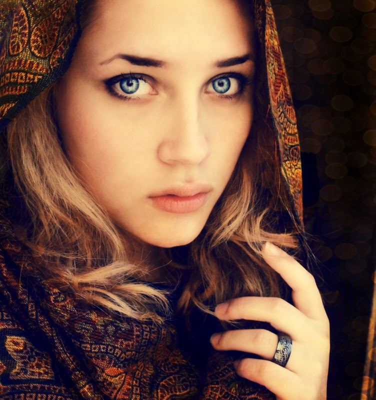porn wallpapers of muslim girls
