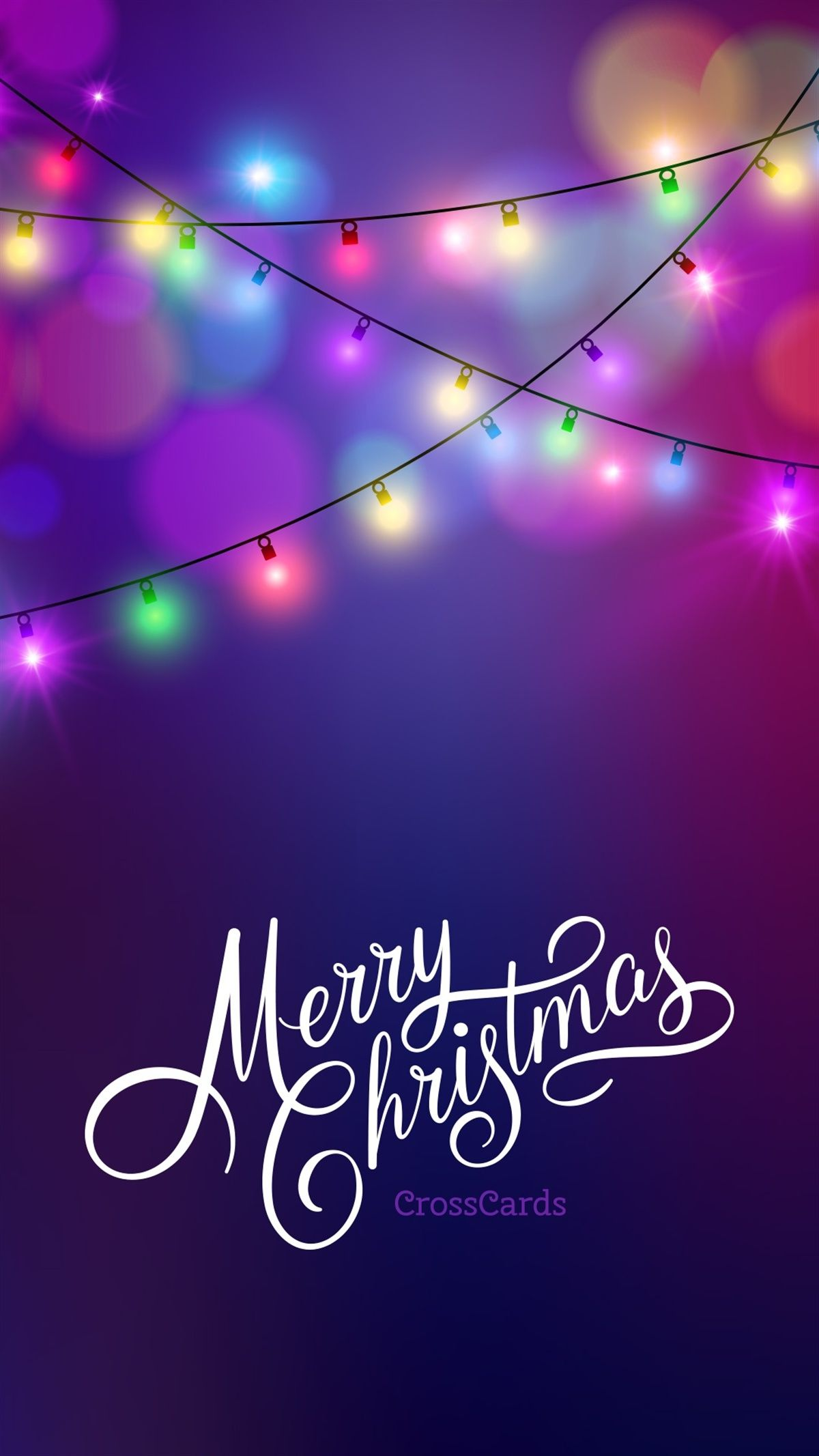 Christmas 2020 Phone Free download Merry Christmas mobile phone wallpaper in 2020