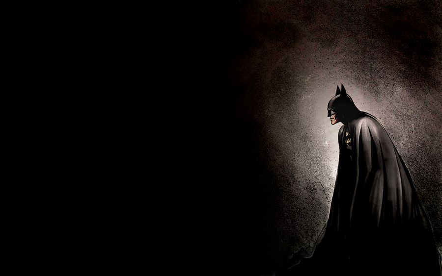 batman comic wallpaper by jb online 900x563