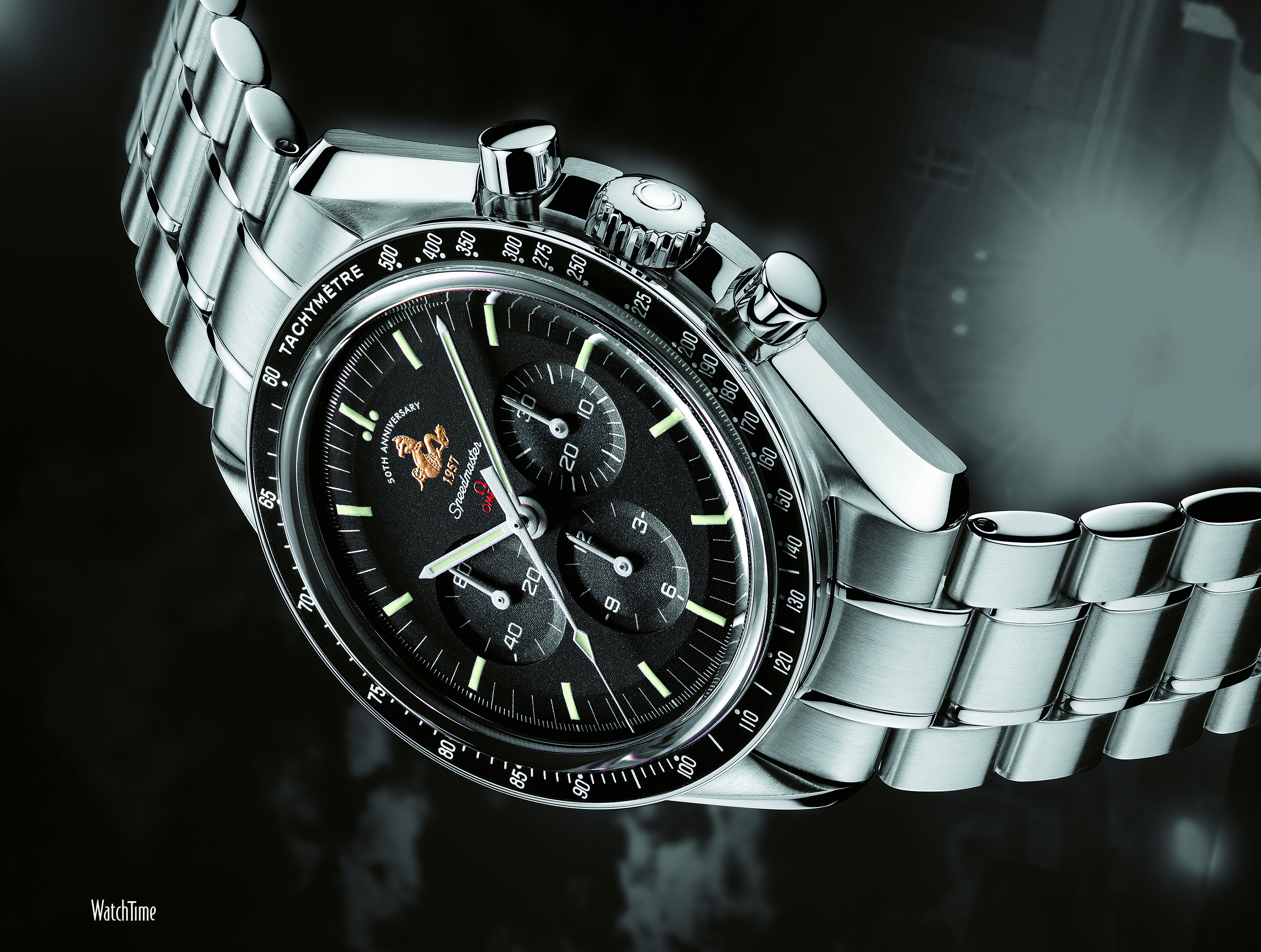 Watch Wallpaper Limited Edition Sports Chronographs   Fine Jewelry 3000x2266