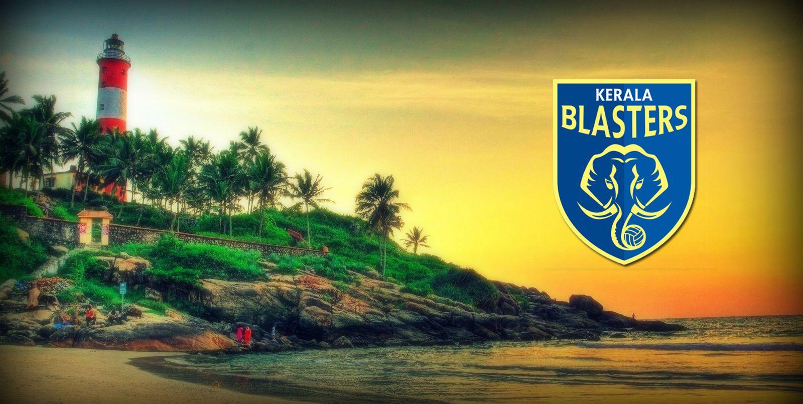 Sachin Tendulkars ISL Moments   Photos Kerala Blasters FC Best 1600x805