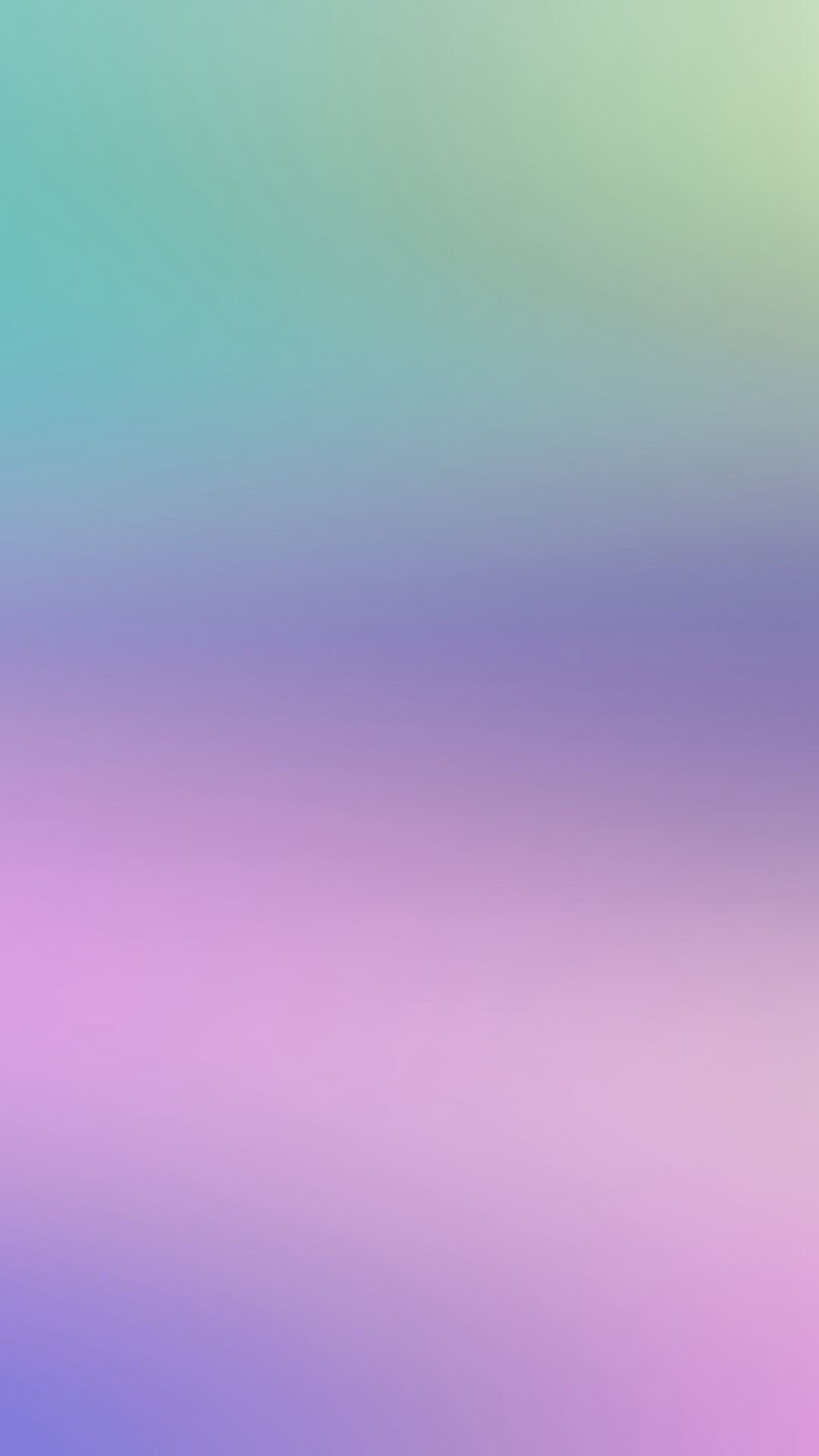 1080x1920 Abstract Blue Blur Gradation   Iphone X Blur Background 1080x1920