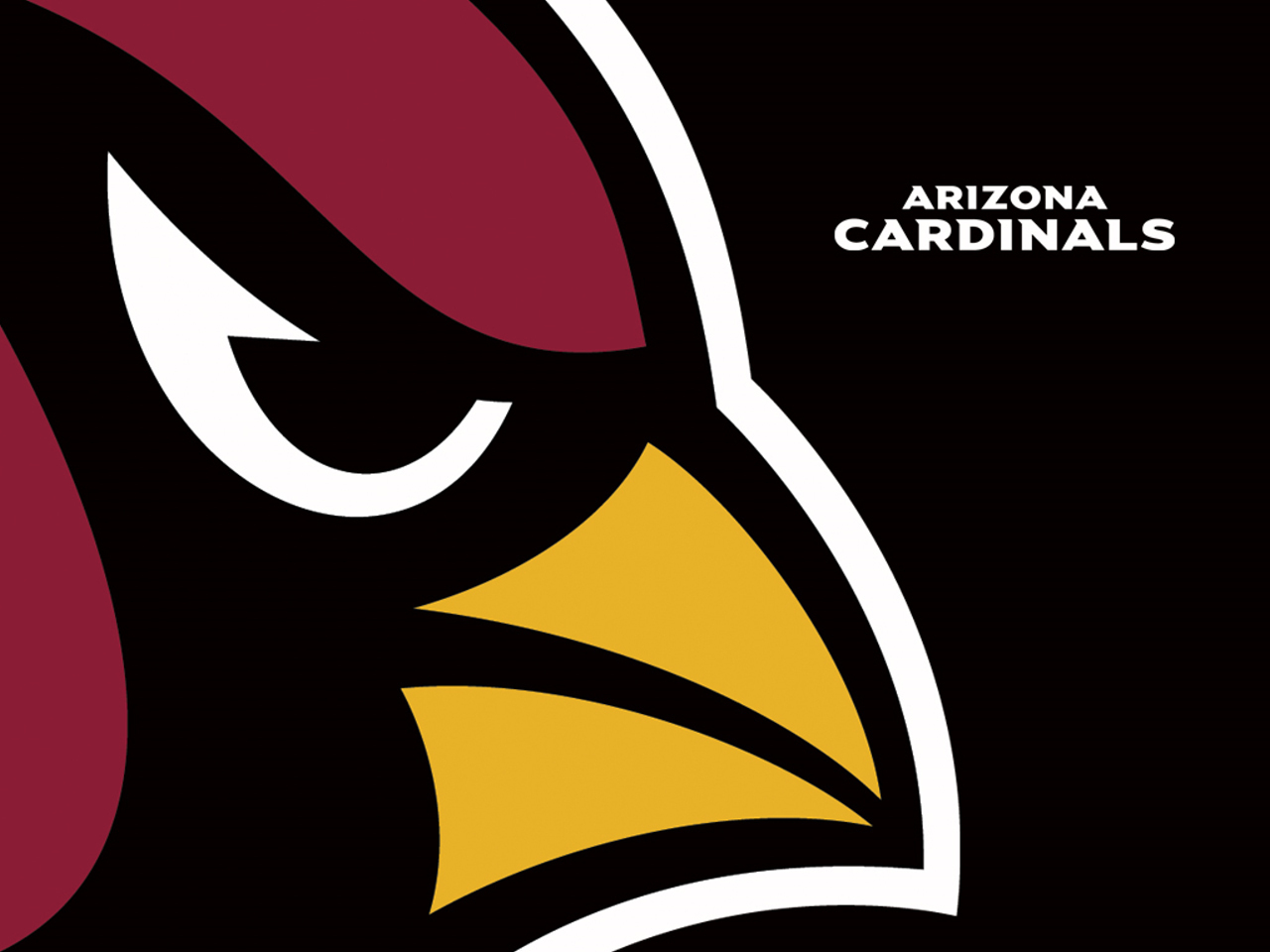 Nfl screensavers wallpapers wallpapersafari - Arizona cardinals screensaver free ...