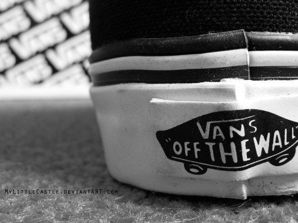 Hd Images Of Vans Shoes