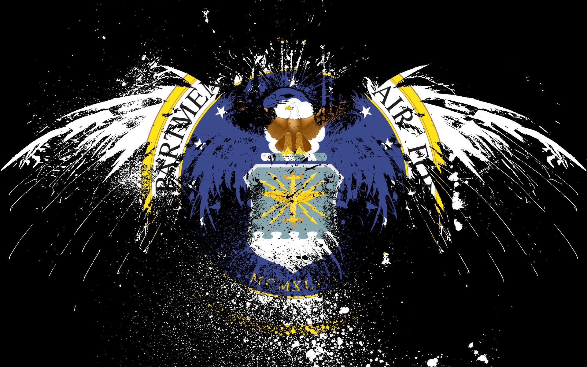 Air Force SEAL Wallpaper - WallpaperSafari