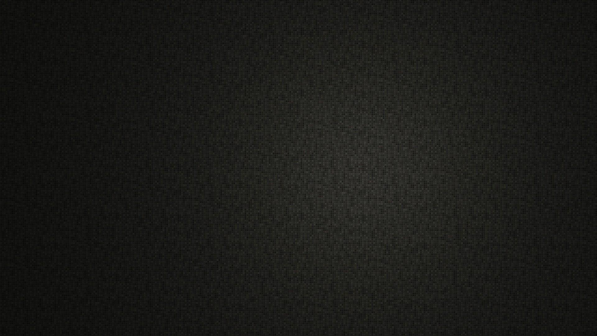 42+ Dark Grey Textured Wallpaper on WallpaperSafari