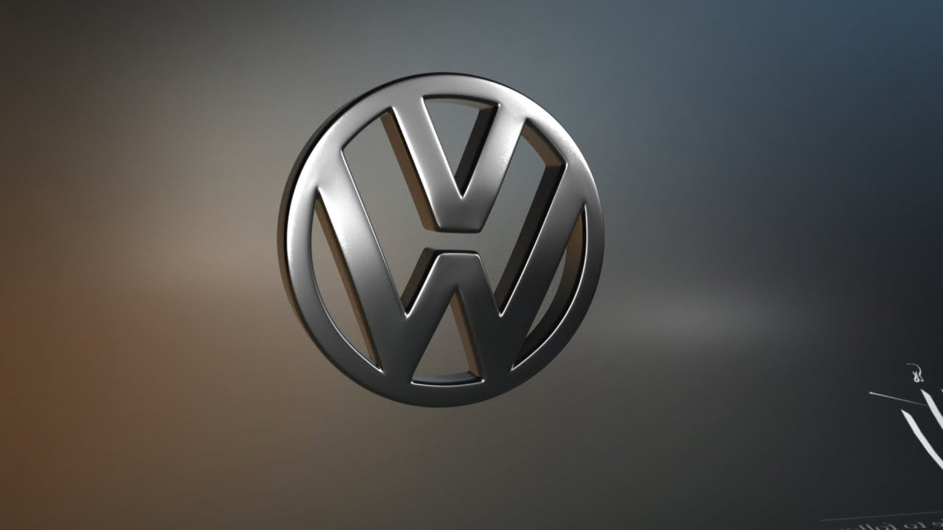 Best Wallpaper Gallery With Pc Wallpaper Volkswagen: Volkswagen Logo Wallpaper