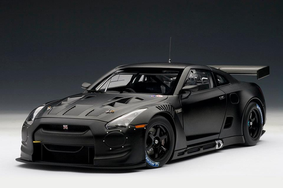 Gtr R35 New Image Nissan Skyline Gtr Wallpapers Awesome Nissan 960x640