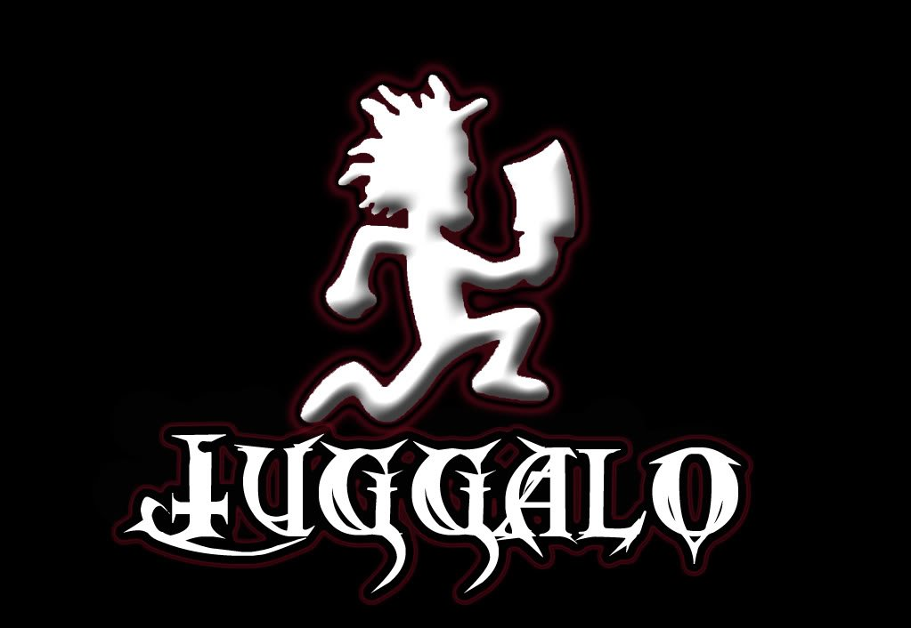 juggalo backgrounds wallpapersafari