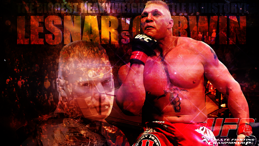 WWE Brock Lesnar HD Wallpapers WWE Wrestling Wallpapers 900x506