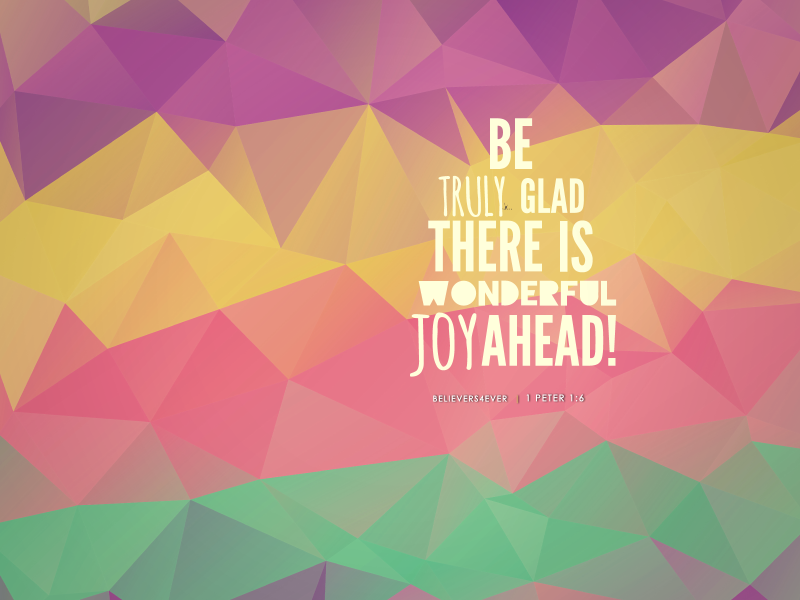 Christian wallpapers 1600x1200