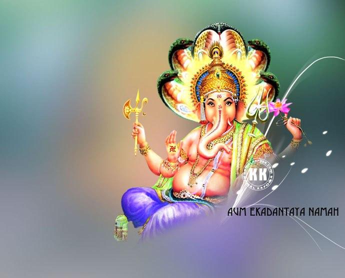 wallpaper download ganesha wallpaper download image of god 690x556