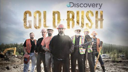 Gold Rush reizen naar Canada en Alaska TravelersMagazinenl 530x300