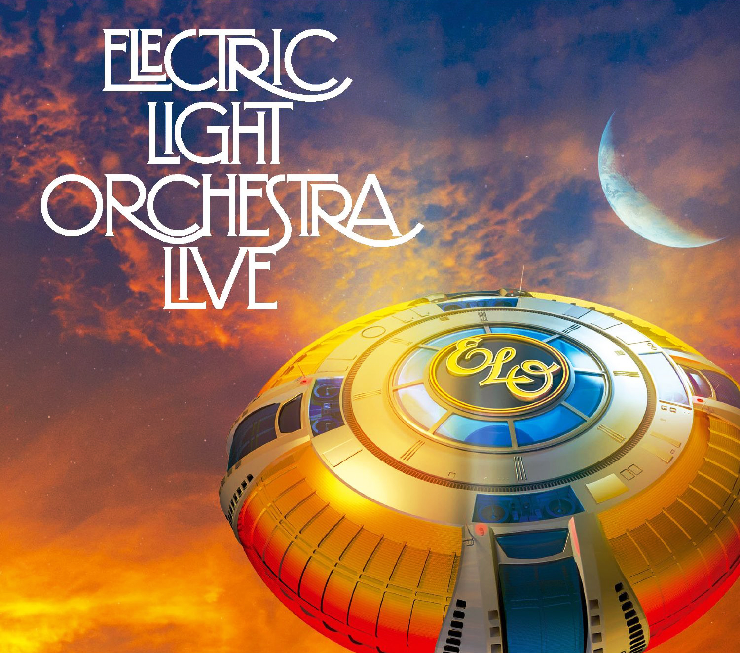 ELECTRIC LIGHT ORCHESTRA WALLPAPERS FREE Wallpapers Background 1500x1323