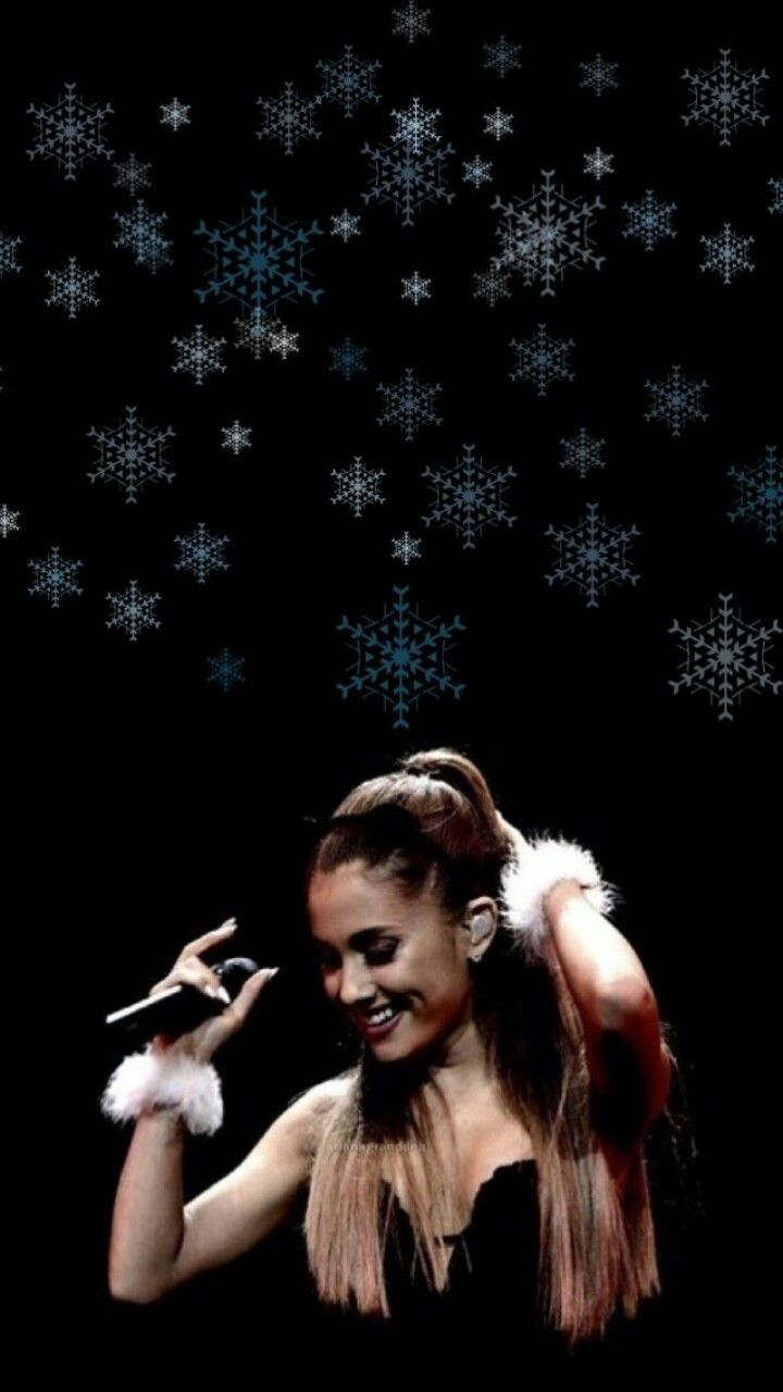 Pin by lilbunnyarianator on Ari My Everything in 2019 720x1280