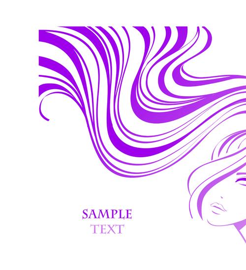 Beauty Salon Wallpaper Borders Joy Studio Design Gallery   Best 500x548