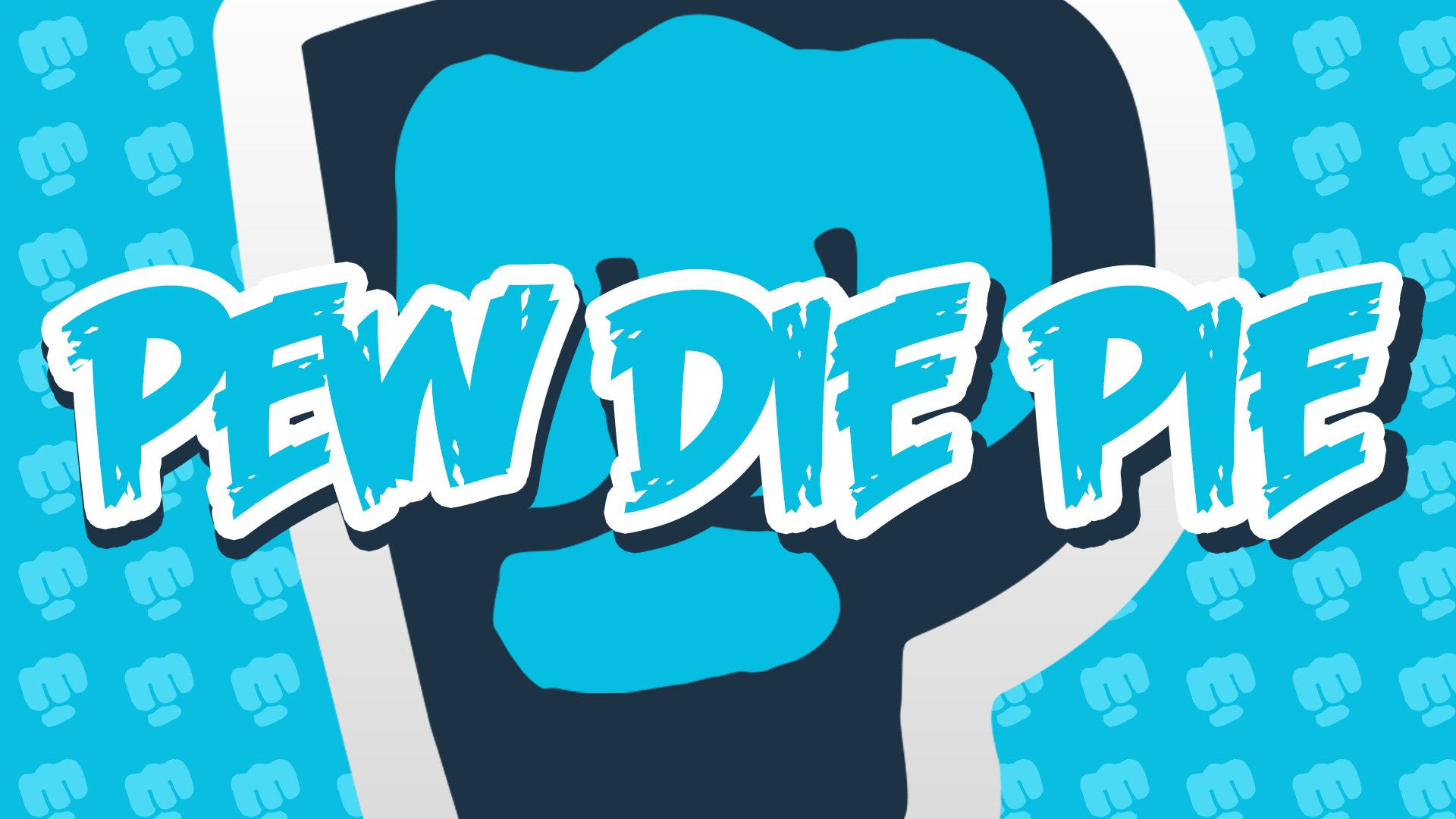 Pew Pie Wallpaper  X