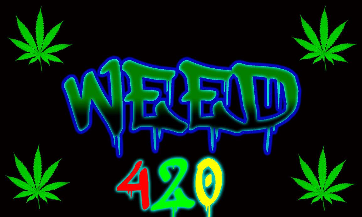 Free Download 420 Weed Wallpaper Image Galleries Imagekbcom