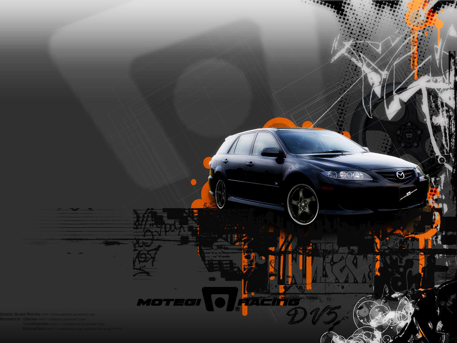 Wallpaper Fox Racing wallpaper 1600x1200
