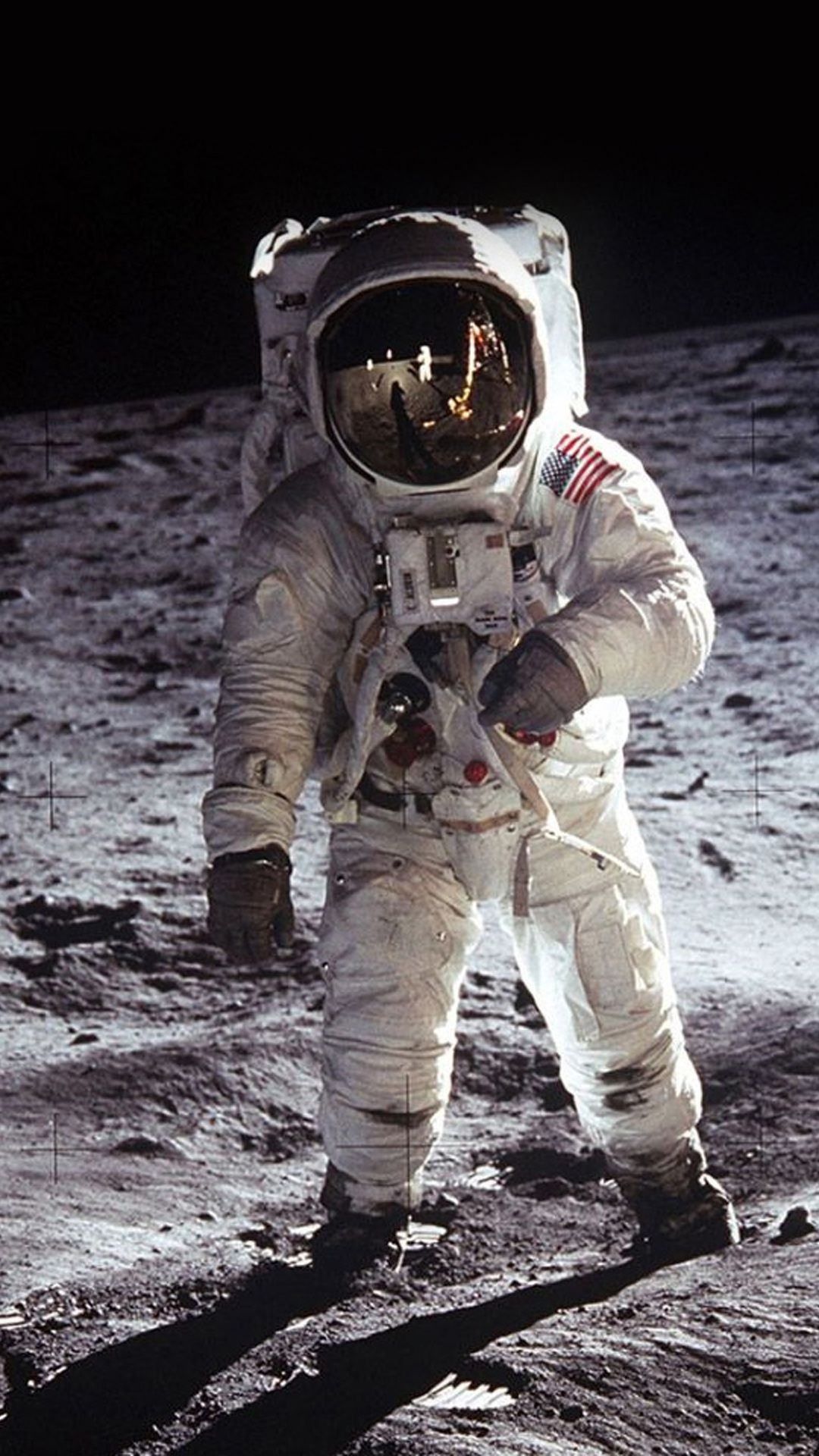 Astronaut Galaxy Wallpapers   Top Astronaut Galaxy 1080x1920