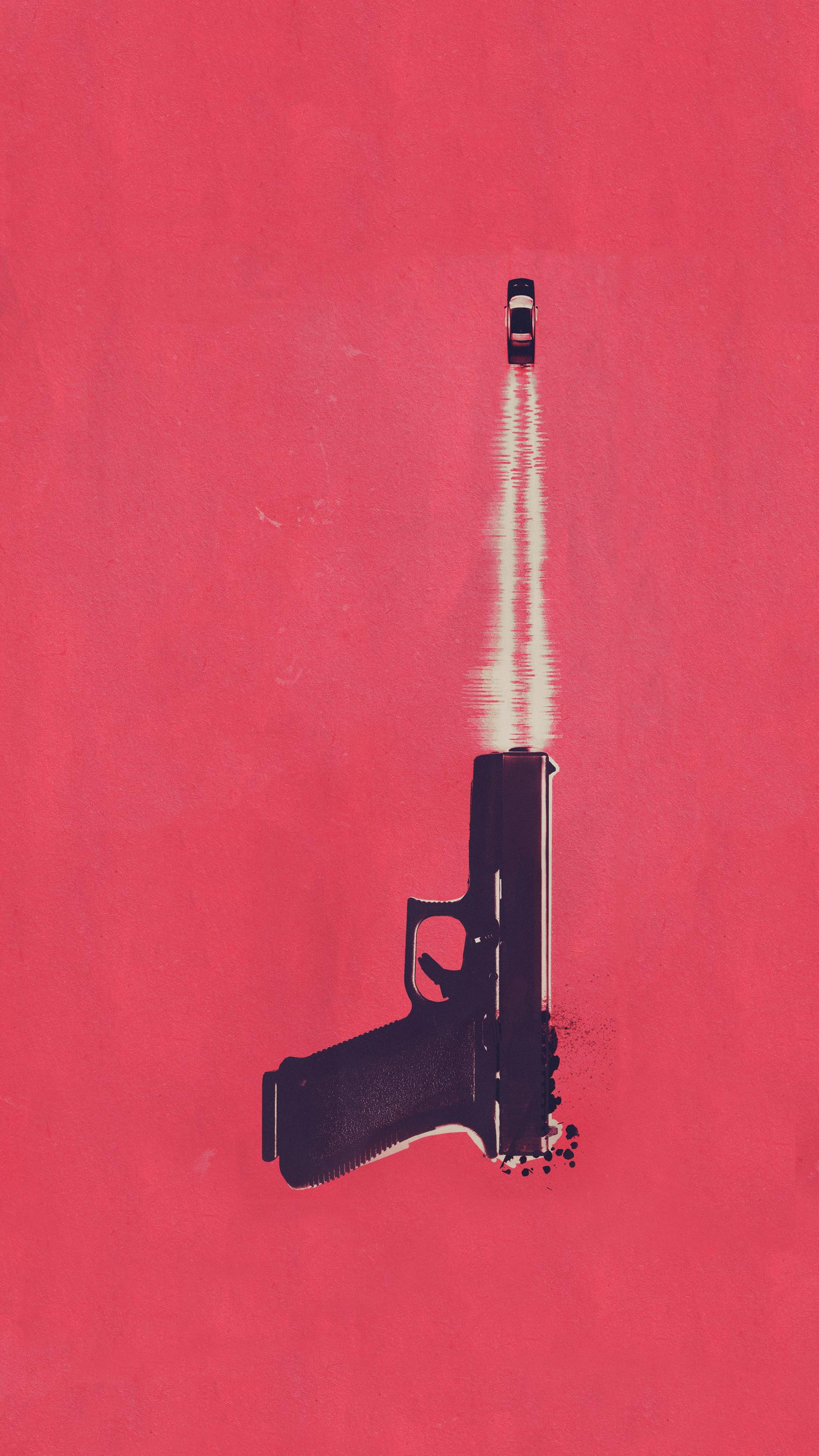 Baby Driver 2017 Phone Wallpaper Moviemania 1536x2732