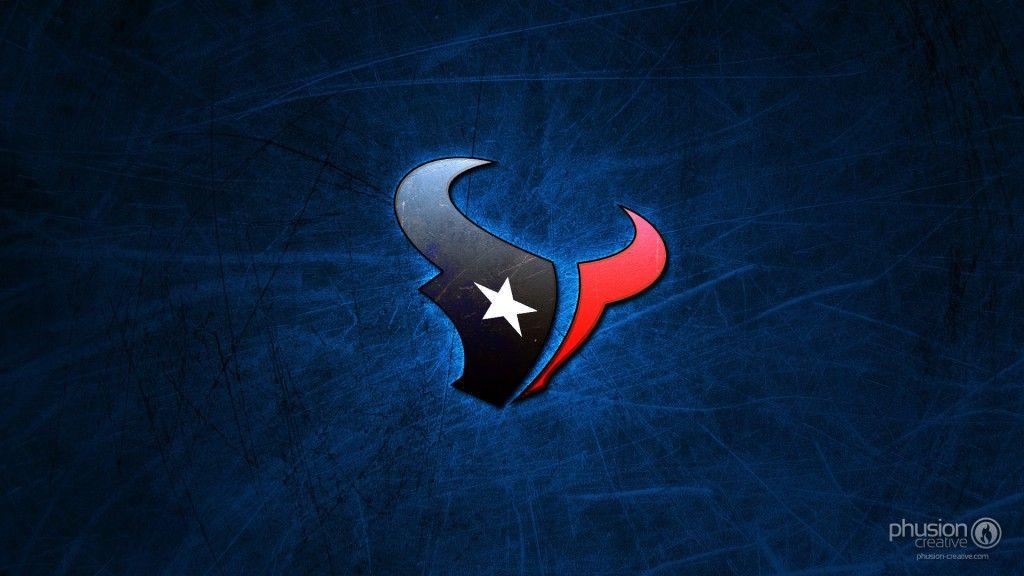 Houston Texans 1080p Wallpaper
