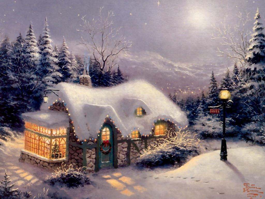 Winter wallpapers   Winter Wallpaper 2768492 1024x768
