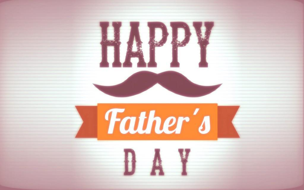 Happy Fathers Day Wallpapers for Android   APK Download 1024x640