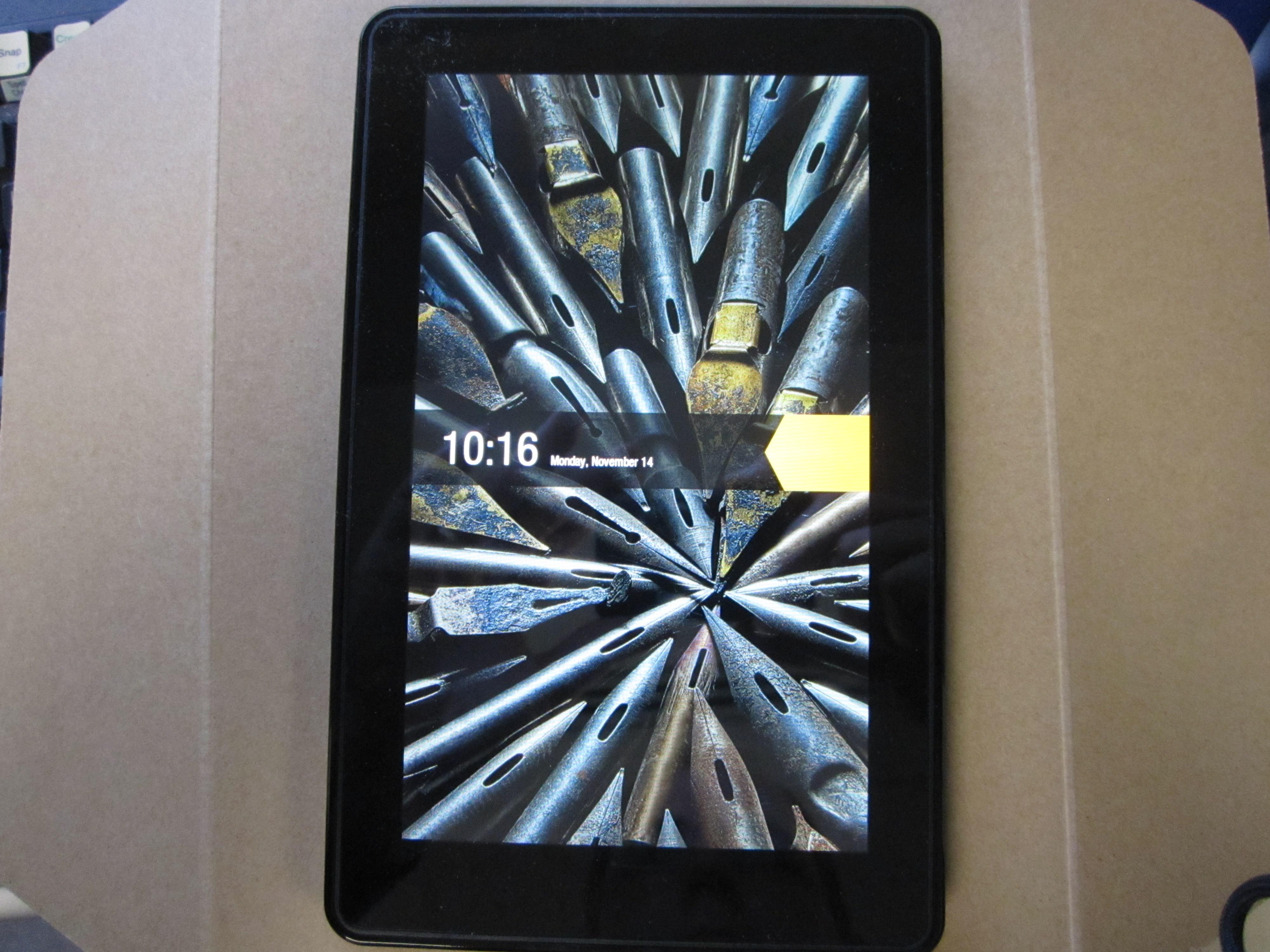 Screensavers Kindle Fire Screensavers Download 4000x3000