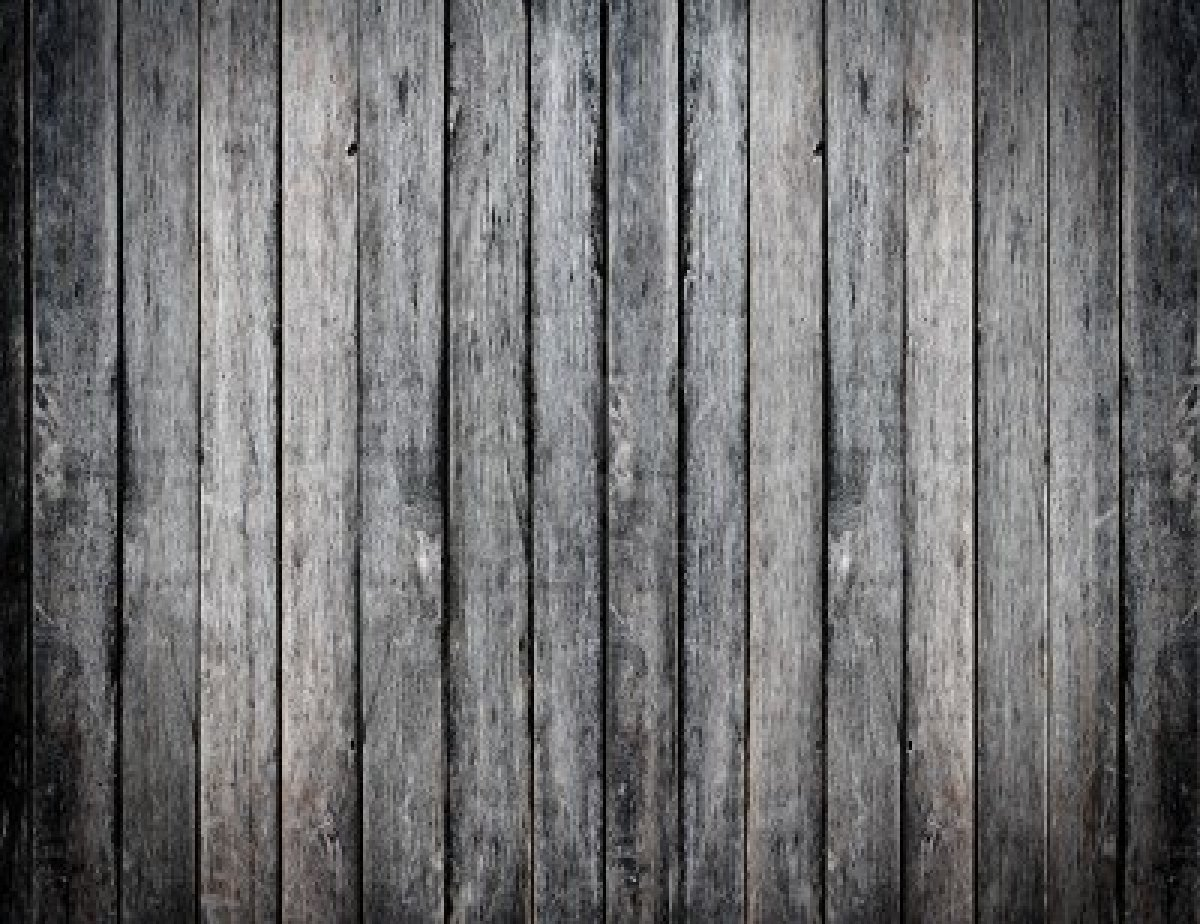 Image Result For Wood Fence Texture