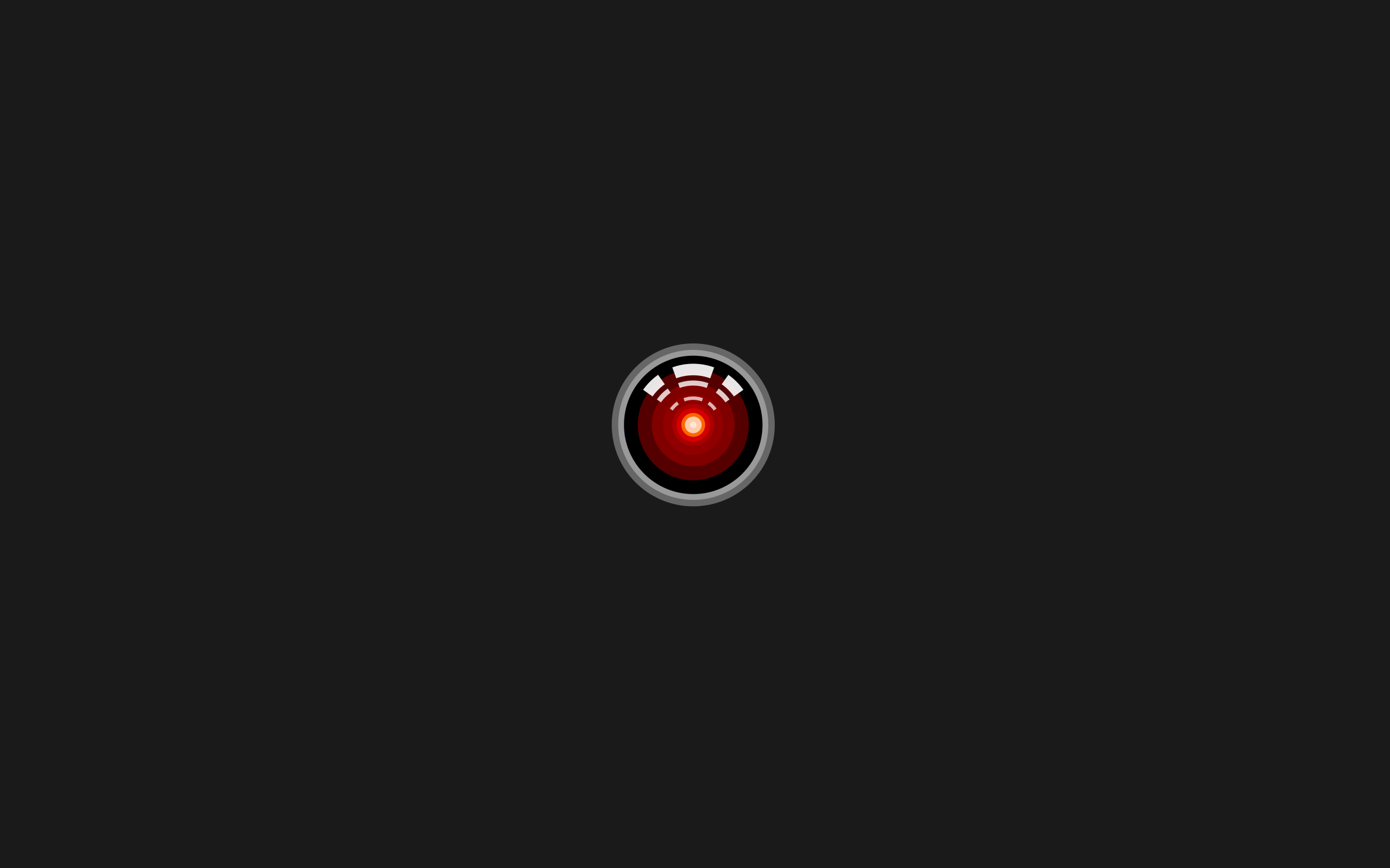 Hal 9000 wallpaper windows 8 wallpapersafari - 2001 a space odyssey wallpaper ...