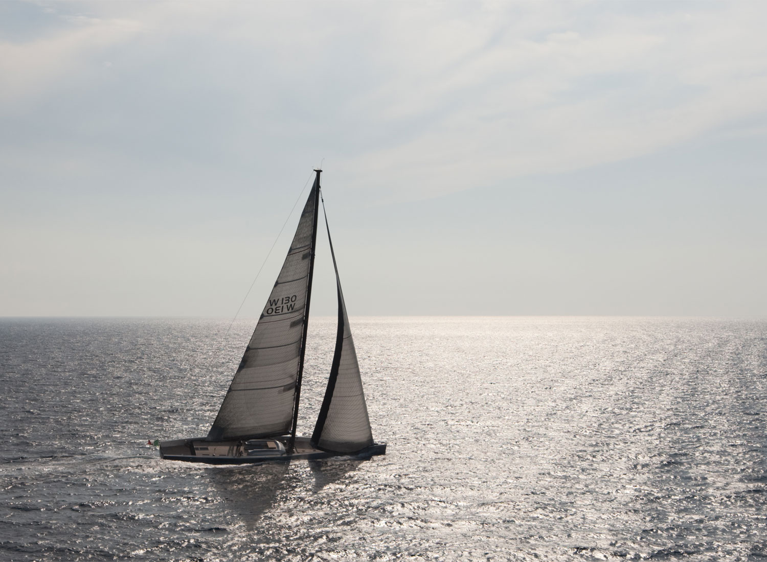 Racing Sailboat Wallpaper, wallpaper, Racing Sailboat Wallpaper hd ...
