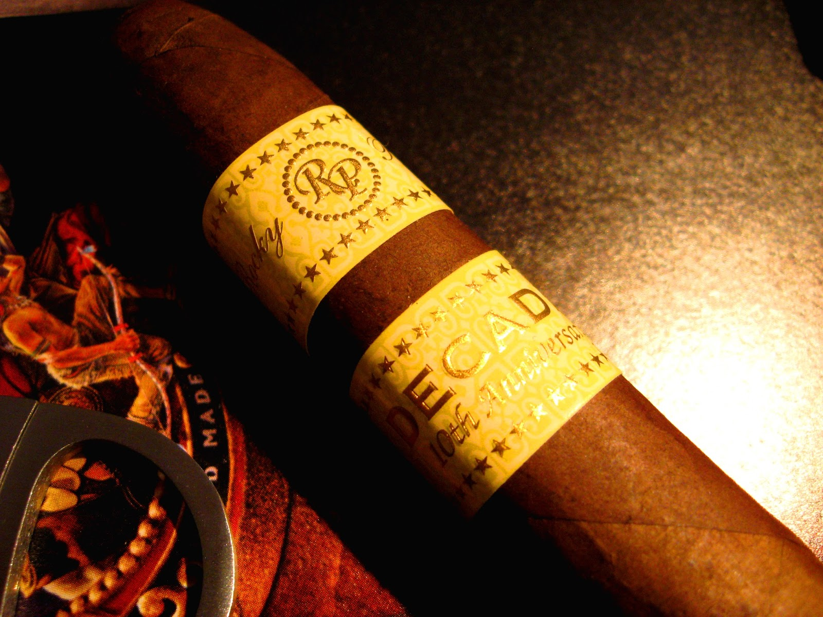 Cigar wallpaper cigar photos cigar photography 1600x1200