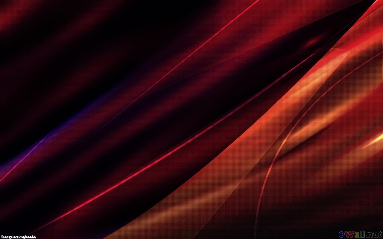 Dark red background wallpaper 17375   Open Walls 1280x800