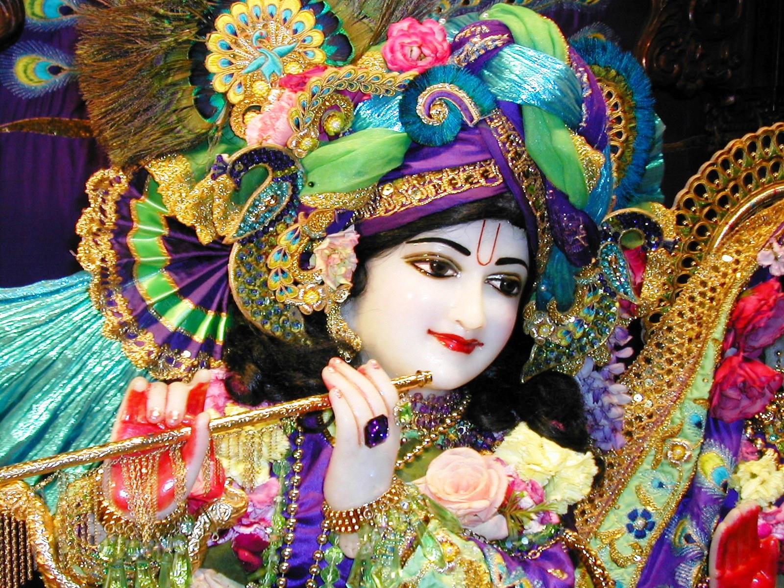Wallpaper download krishna - Krishna Hd Wallpaper Full Screen Pics Of God Krishna Hd Images Of God