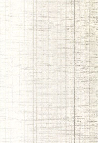 Origami Stripe Schumacher Wallcovering Wallpaper Pinterest 395x575