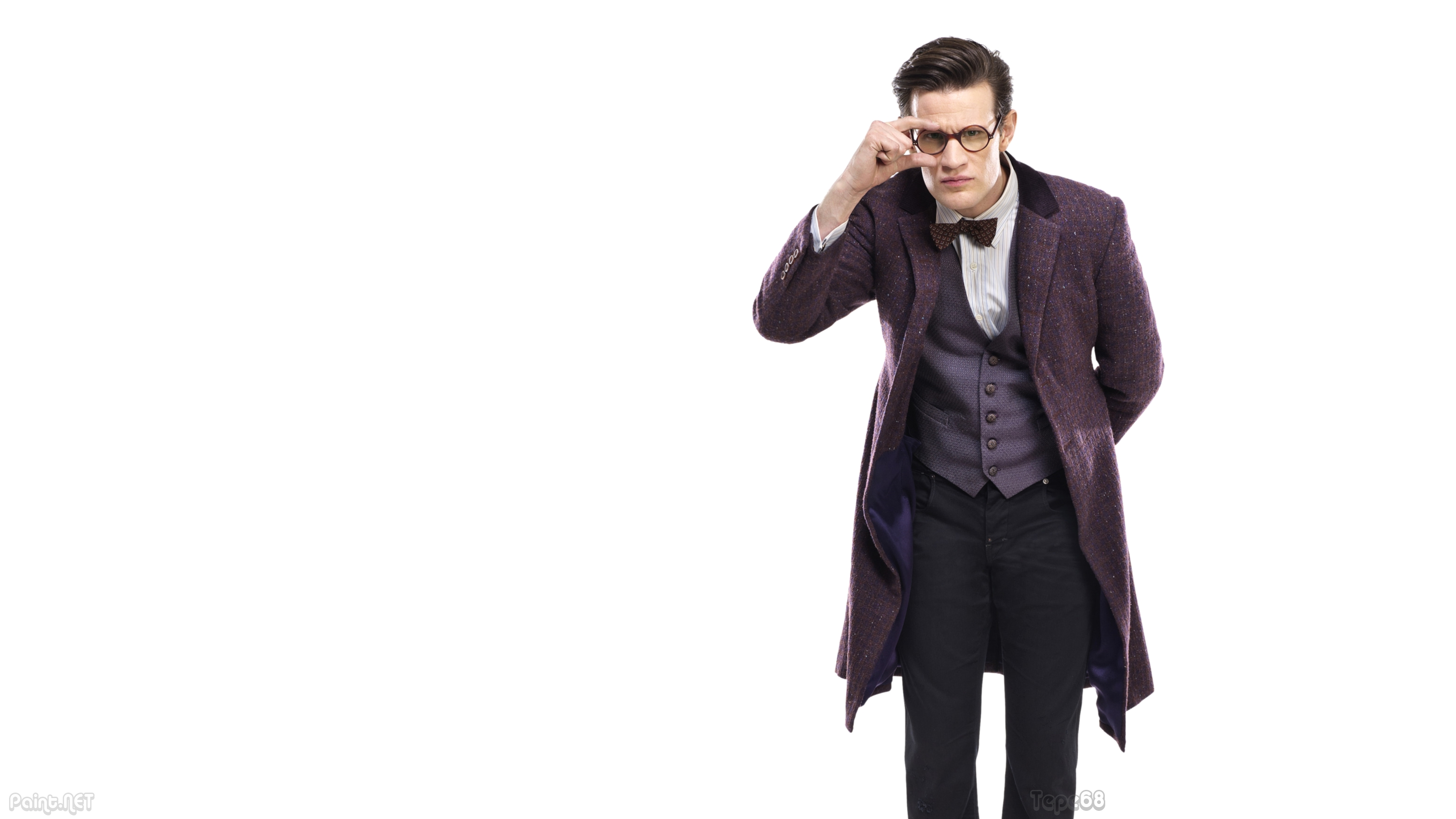 Matt Smith Tepe68 Blog 4 3200x1800