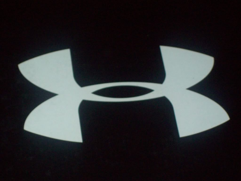Under Armour Logo Wallpaper 4230 Hd Wallpapers in Logos   Imagesci 1024x770