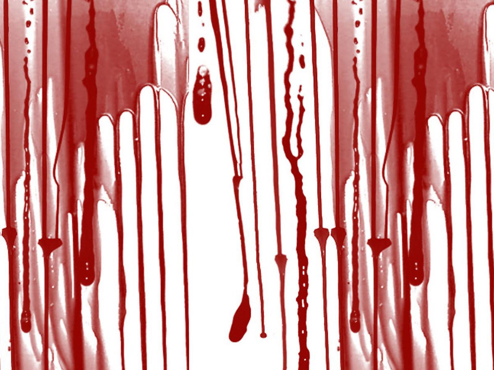 кровавые обои на телефон могут формироваться любых