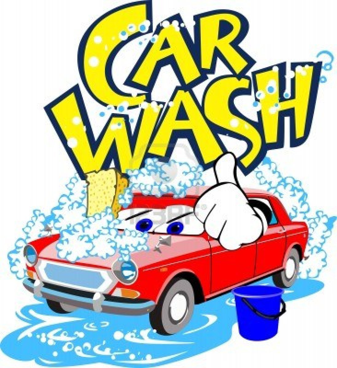 Pictures Of Car Wash   Wallpapers High Definition 1098x1200