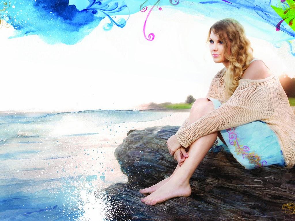 Summary -> Taylor Swift Unreleased Song Tumblr
