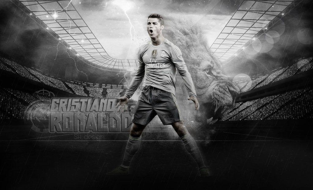 Cristiano Ronaldo Wallpapers 2016 Real Madrid 1023x622