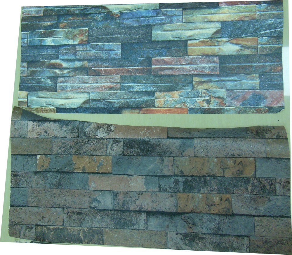 wallcovering brick 3d texturedflexible stone wallpaper wallpaper 1000x875